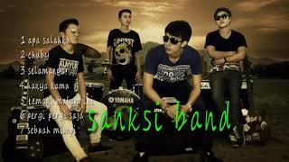 Download lagu Sanksi band full album