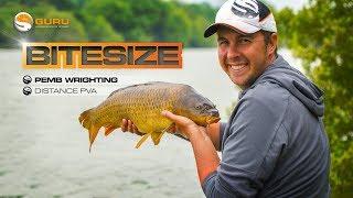 Coarse//Carp Fishing Guru Speedmesh PVA System//Refill
