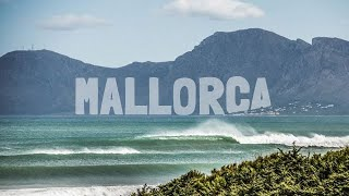 Mallorca | Spain | Surf