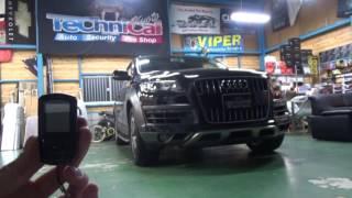 видео TT-075-9900