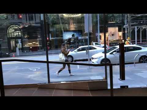 IWC Schaffhausen Boutique – Shop 9, 360 Collins Street, Melbourne