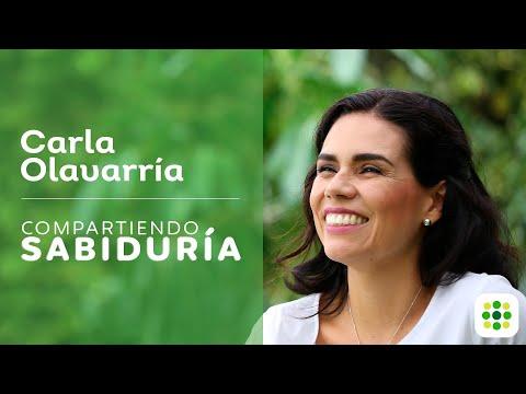 ¿Por Qué Es Importante Cultivar La Autoestima Todos Los Días? Carla Olavarría | TOTTUS