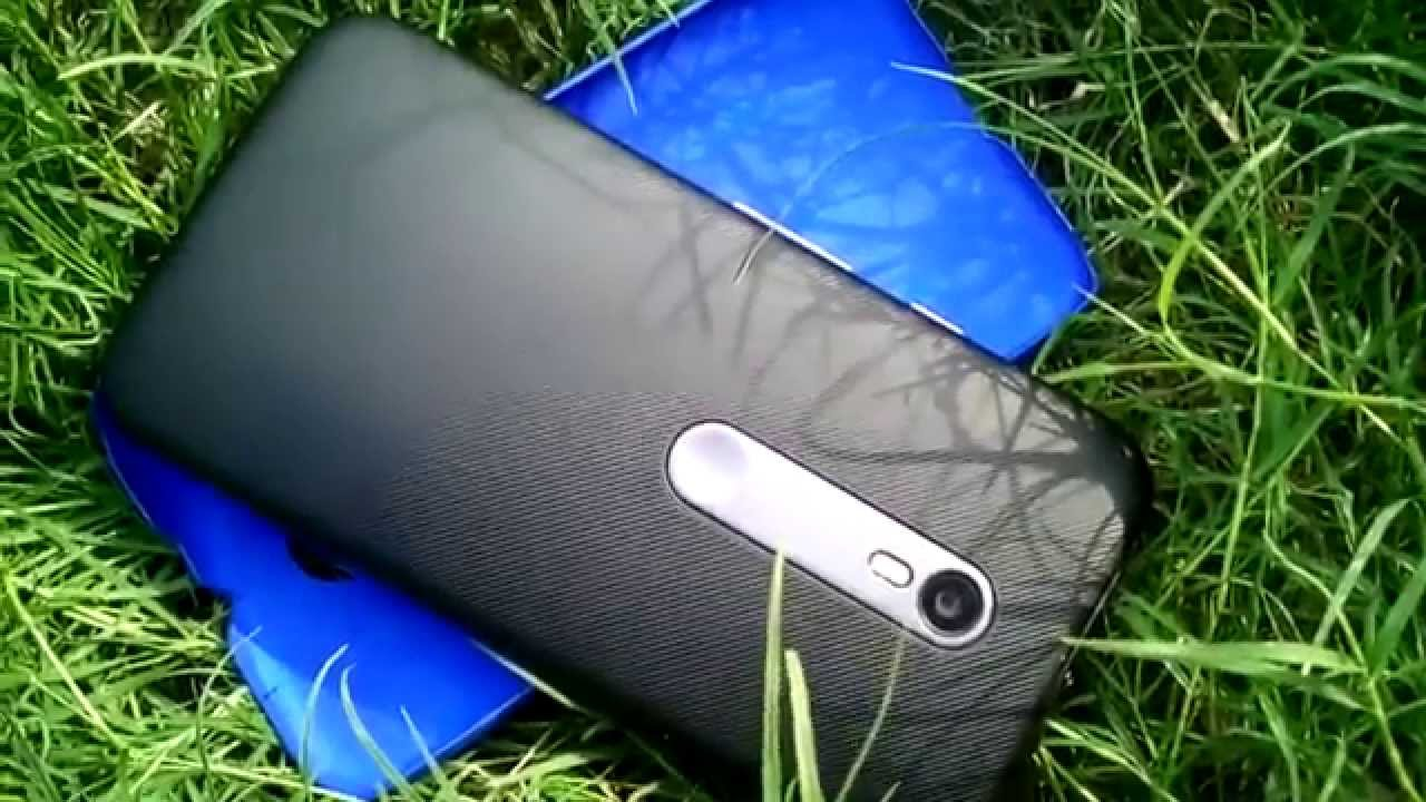 Image Result For Moto G Review One Of The Best Budget