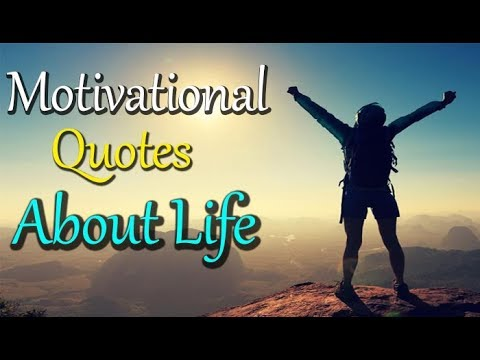 Best Inspirational Quotes In Hindi Best Motivational Shayari