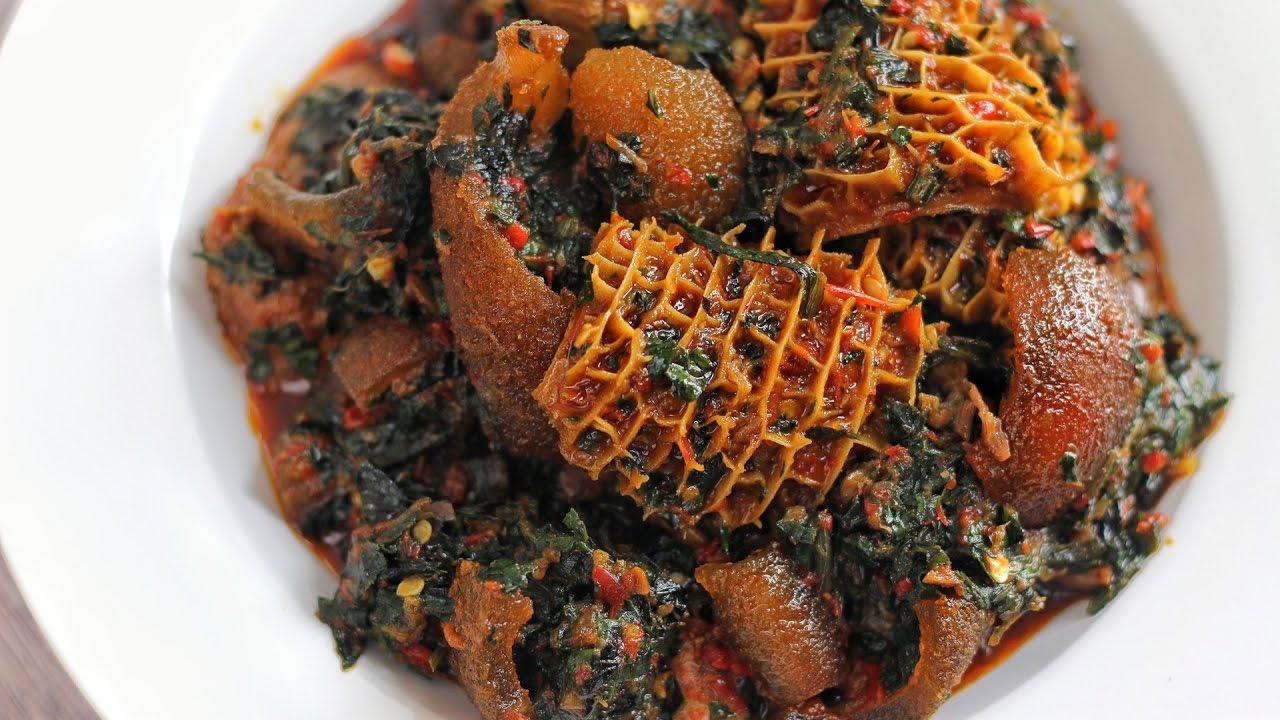 Nigéria datovania a chatovanie stránky