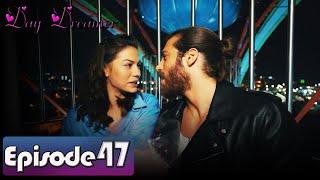 Day Dreamer   Early Bird in Hindi-Urdu Episode 47   Erkenci Kus   Turkish Dramas