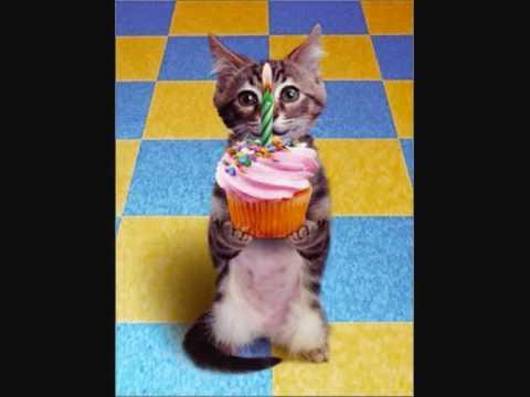Download happy birthday Baraa