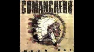 Скачать Moon Ray Comanchero Extended Version 1985