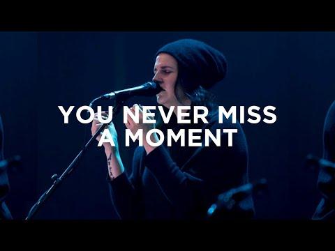 Baixar You Never Miss a Moment (spontaneous) - Amanda Lindsey Cook