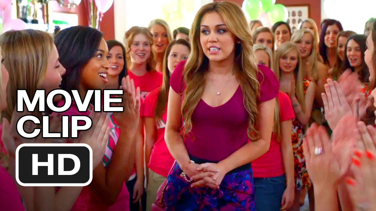 13 Cool TV/Movie Frats and Sororities - EW.com
