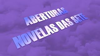 vuclip Globo 50 Anos | Novelas das 7