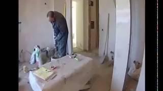 Как обнаружить и исправить ошибки строителей при ремонте