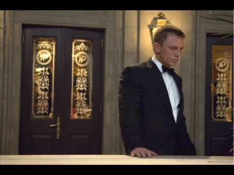 Casino music royale trailer millionaire casino savannah ga