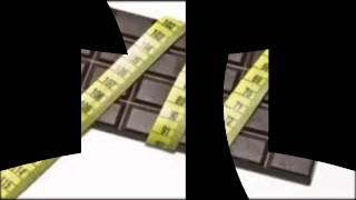 шоколад слим для похудения купить в украине