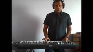 Sare Jahan Se Acha - Instrumental