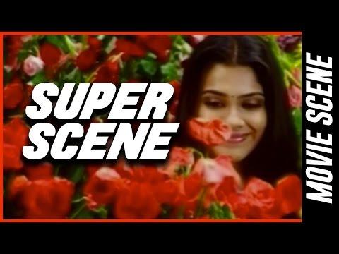 Dishyum - Super Scene | Jiiva |  Sandhya |  Nassar | Vijay Antony