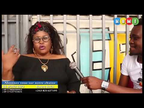 EYINDI GRAVE:AFFAIRE DUBAI BA COMEDIENS 7eBAGARRE ATUMBI MBOKA BOYOKA BA VERITES YA KATI EBIMI DEGAT
