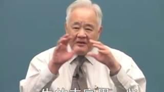 朱韬枢 Titus Chu│腓利门书 1-1(精华篇〉