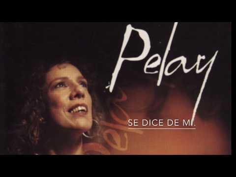SE DICE DE MI (Ivo Pelay)