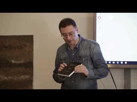 Юаньские источники XIII в. о походах монголов на Русь и Восточную Европу