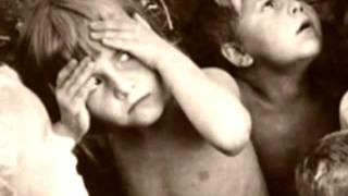 Дети войны Часть 1.flv