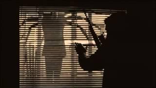 Repeat youtube video Slender Man Song(Zip Zipper - Slender Man Song)