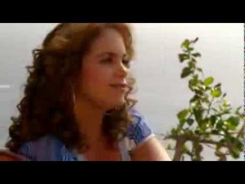 Topic, Lucero en video por think