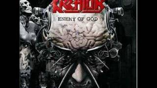 Kreator - When Death Takes It's Dominion