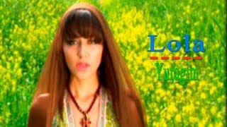 Lola Yuragim Official Music Video