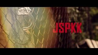 teaser-l-newsingle-ep1-แจ๊ส-สปุ๊กนิค-ปาปิยอง-กุ๊กกุ๊ก-jspkk