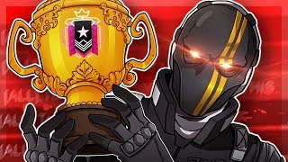 Download This Rainbow Six Siege video will get us banned Mp3 and Videos