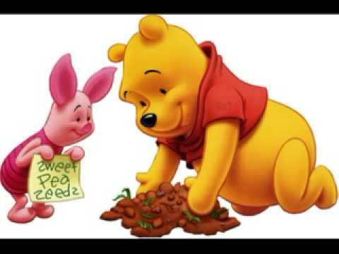 return to pooh corner, kenny loggins