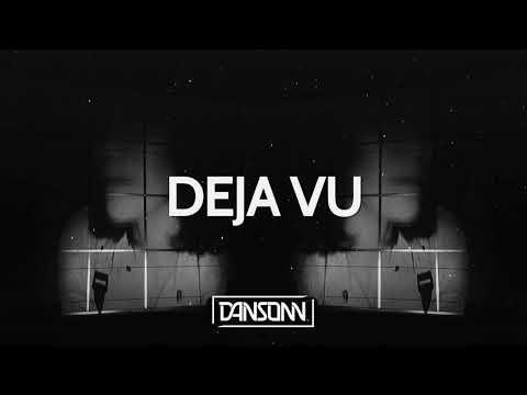 Deja Vu - Dark Angry Piano Horror Trap Beat | Prod. By Dansonn