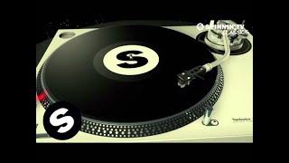 Sander van Doorn - Loaded (Original Mix)