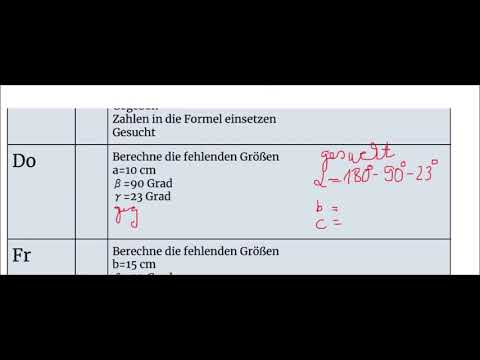 Partielle Ableitung, 2.Ableitung, mehrdimensionale Analysis, 2 Veränderliche, Mathe by Daniel Jung from YouTube · Duration:  3 minutes 6 seconds