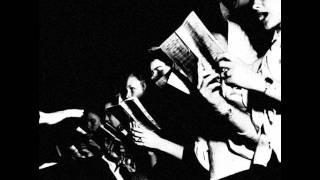 Play Sacraments