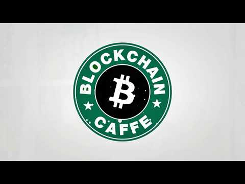 Blockchain Caffe Community VS  AdSense