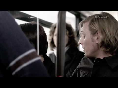 Code 21 (Deutschland 2008) Episode 2 - Kado (HDTV) (Part 1/2)