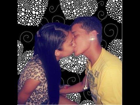 1 Ano juntos. eu te amo ♥