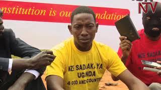 Point Blank: Kasirye Ggwanga's admission, Nadduli's response and the BOU Pens saga thumbnail