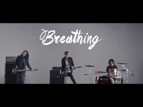 ROOKiEZ is PUNK'D 『Breathing』