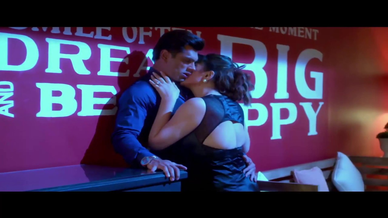 Hate story 3 all hot scenes
