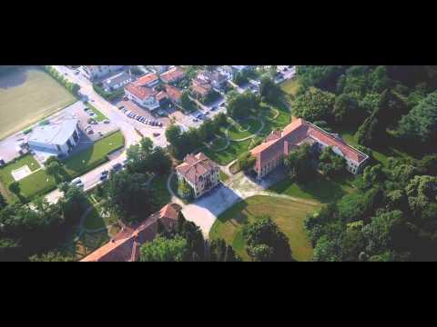 FAI Giovani Treviso  FAI un giro in Villa  Villa Franchetti