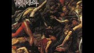 Arghoslent - Swill of the Knaves