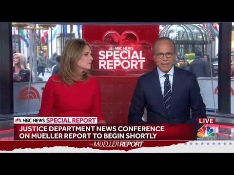 nbc-news-special-report-open:-mueller-report-april-18,-2019-release