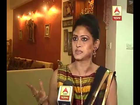Reaction of Actress Indrani Haldar on the impact of GST on Common man
