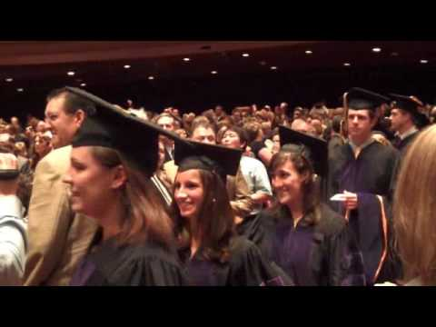 Drexel LawSchool First Graduation CLASS o