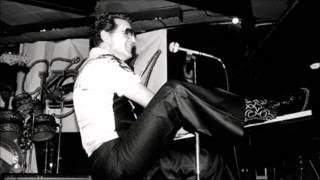 Download Jerry Lee Lewis  ---    Cold Cold Morning Light  1974 MP3 song and Music Video