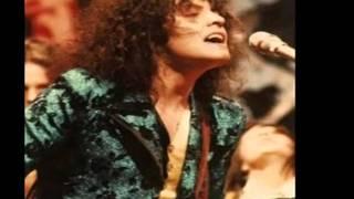 Telegram Sam - Marc Bolan & T. Rex