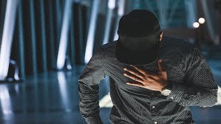 Instru Rap 2017 - EgoTrip #2 - TromatizMusic